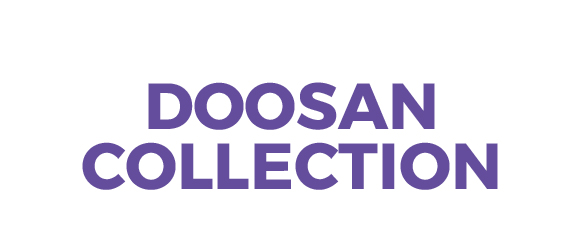 DOOSAN COLLECTION