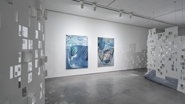 Installation view 썸네일